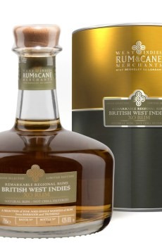 British West Indies XO rum & cane merchants Barbados Trinidad