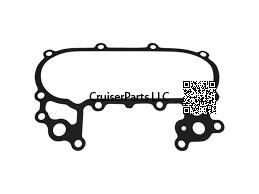 CruiserParts.net, Toyota Landcruiser Parts