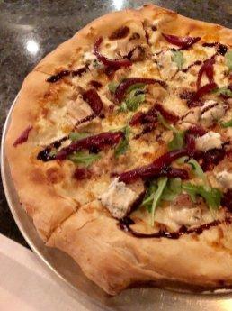 Cork_pizza2