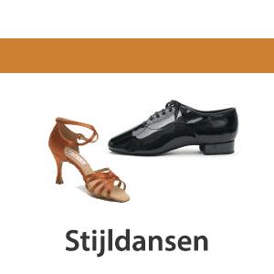 Dansschool-Dance-Fit-stijldansen-brons