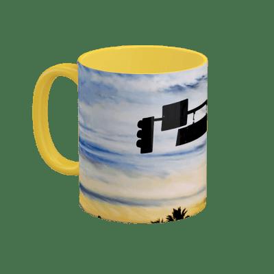 Popular Combo Coffee Mugs by Darren Bowen Photography