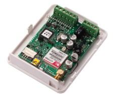 ESIM320-2G – Apertura a través de llamadas perdidas