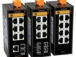 OPAL8-E-2M6T-SC05-LV-LV – 2P FO MM + 6P 10/100BaseTX