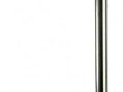 URL-38Z30x60 – Herraje mural mástil largo