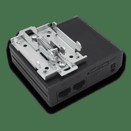 088-00267 – Kit metálico para carril DIN
