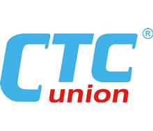 CTC-Union