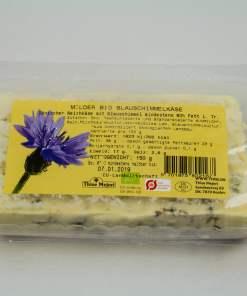 Blaue Kornblume 150g