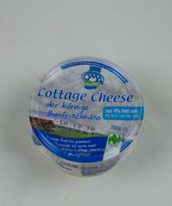 Cottage Cheese (Hüttenkäse) 200 g