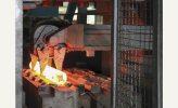 Взгляд изнутри на китайскую кузнечную промышленность
