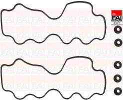 Valve cover gasket Subaru Impreza/Legacy 1.6-2.2 89-00