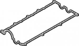 Valve cover gasket Opel Astra G /Combo/Corsa C 1.7 DTI