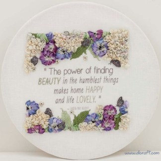 The Power of Finding Beauty in the Humblest of Things - KIT