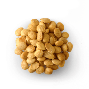 buy marcona Almonds