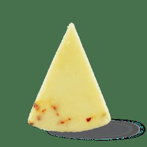 Chilli Pecorino Cheese