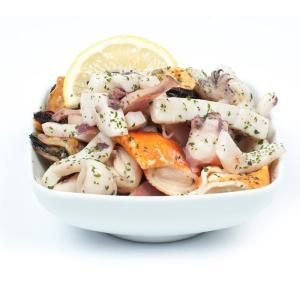 Seafood Salad 1kg
