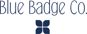 Blue Badge Company
