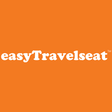 Easy Travel Seat brand logo
