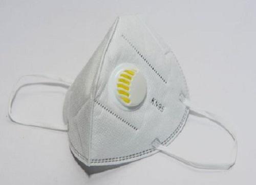 KN95 filter mask