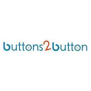 Buttons2Button