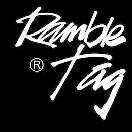 Ramble Tag