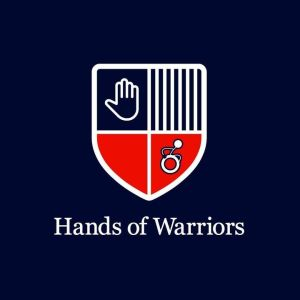 Hands Of Warriors