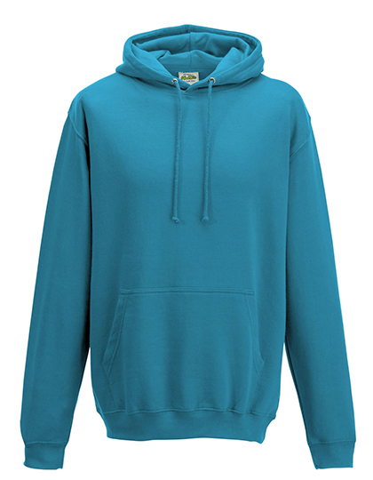 JH001 Turquoise Surf