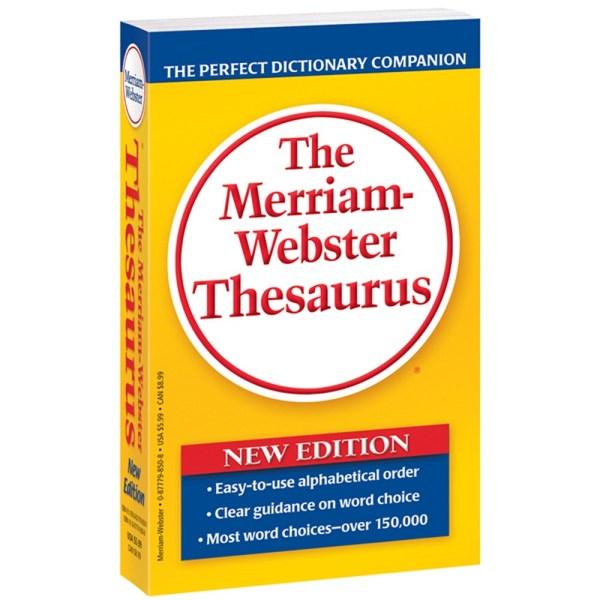 suffer synonyms suffer antonyms merriamwebster thesaurus - 1000×1000
