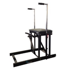 Wunda Chair Accessories Massage Stand For Combo Product Categories