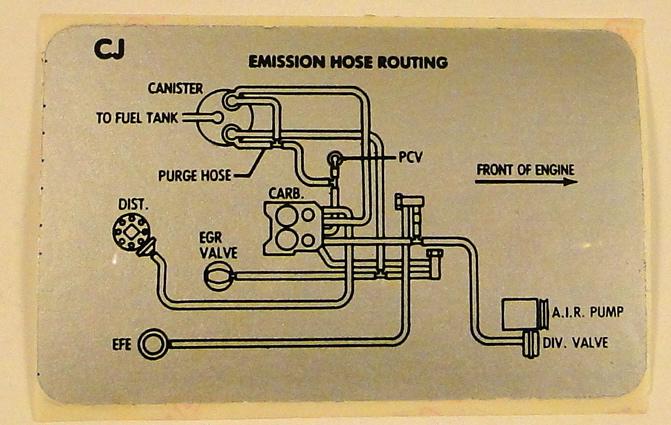 Chevy Corvette 350 Engine Vacuum Hose Diagram Additionally Chevy 350