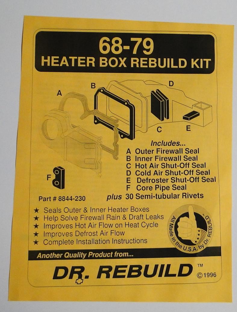 1979 Corvette Heater Ac Wiring Diagram On 1979 Corvette Heater Box