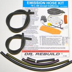 1976 Toyota Fj40 Wiring Diagram Cherokee Venn Gm Fuel Pump Rebuild Kit, Gm, Free Engine Image For User Manual Download