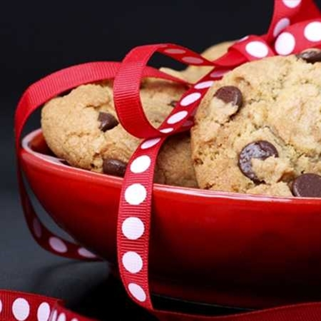 Picture for category Cookies