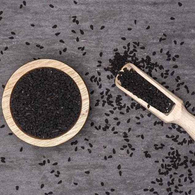Picture of Black Seed