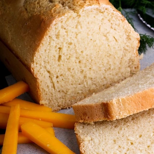 Picture of Classic Beer Bread