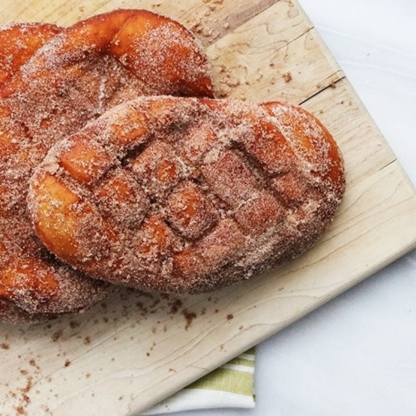 Picture of Beavertails