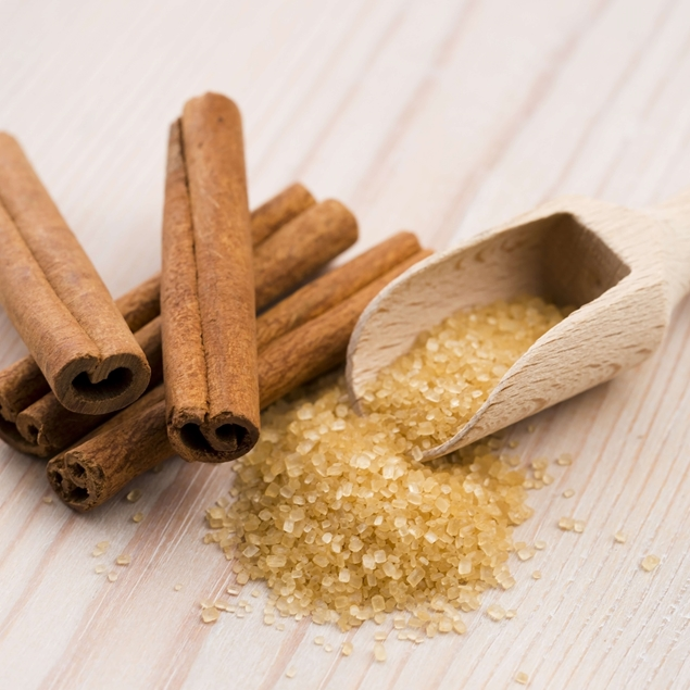 Picture of Sinfully Cinnamon Sweet Spice Blend