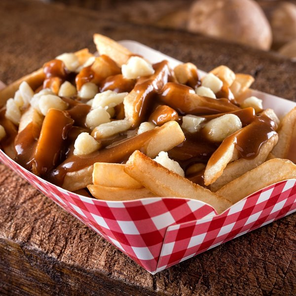 Picture of Canadian Poutine Gravy Mix