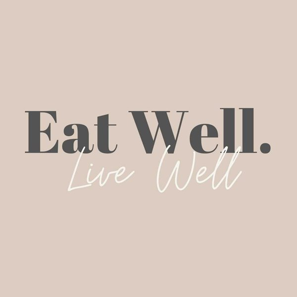 Picture of Eat Well, Live Well Fall Weight Loss + Wellness Shred