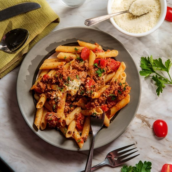 Picture of Slow Cooker Beef Ragu Full Price