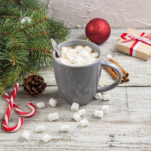 Picture of Winter is Calling GIFT SET