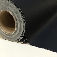 Persenningstoff: Monaco Eigenanfertigung - Shop DTT Fabrics