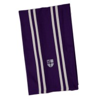 University Scarf at Durham University Official Shop