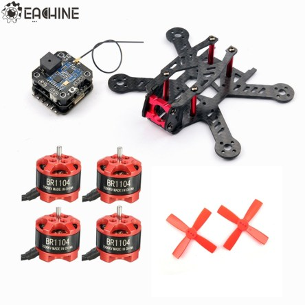 EACHINE Aurora 100 Micro Brushless