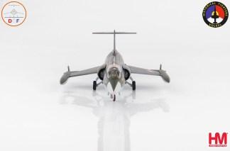 Vliegtuig model