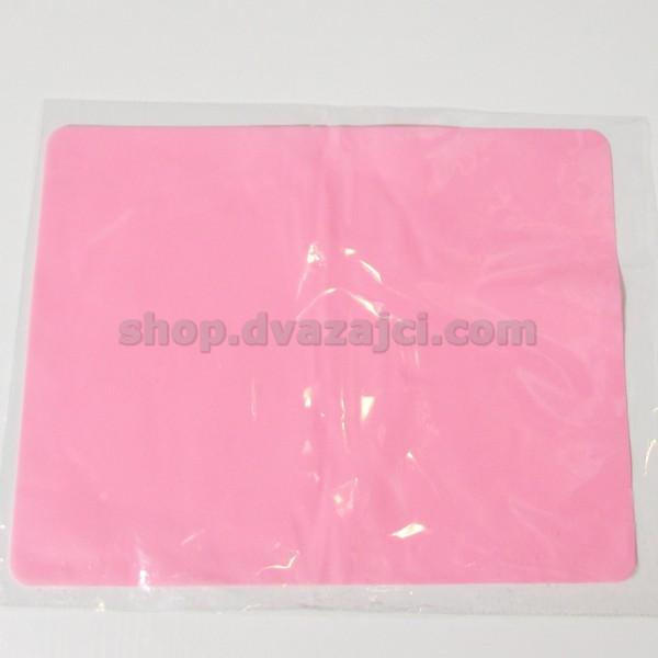 Коврик силиконовый для мастики 40х30