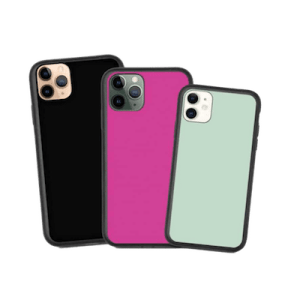 Mobilcovers
