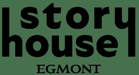 Egmont Web shop
