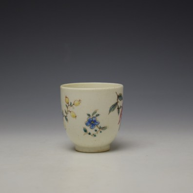 bow floral coffee cup (2)