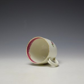 worcester floral coffee cup 75-80 (6)