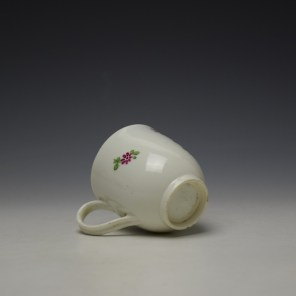 worcester floral coffee cup 75-80 (7)